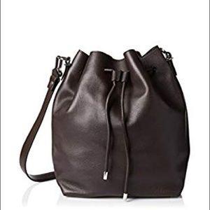 Handbags - Like new - Proenza Schouler Large Bucket bag
